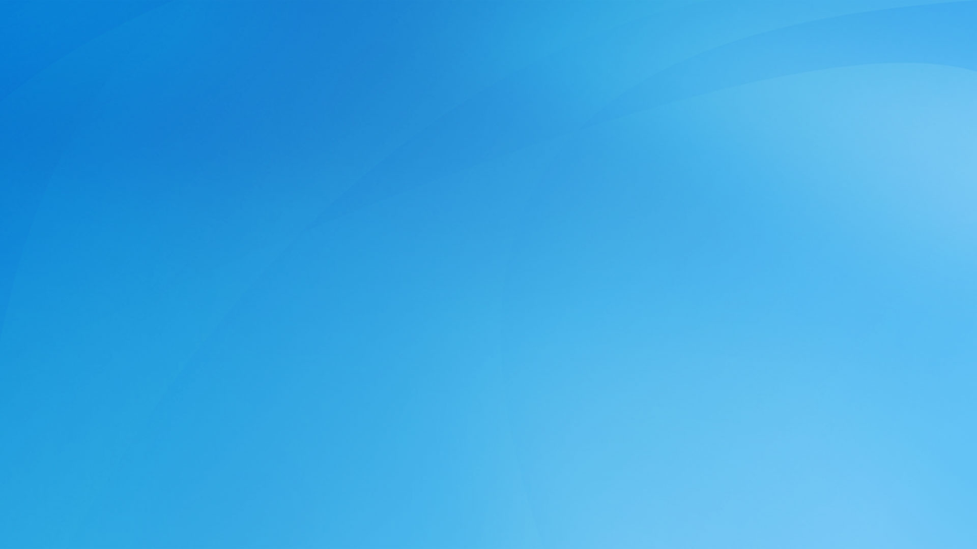plain-light-blue-background-1920x1080 - wallpaper.wiki