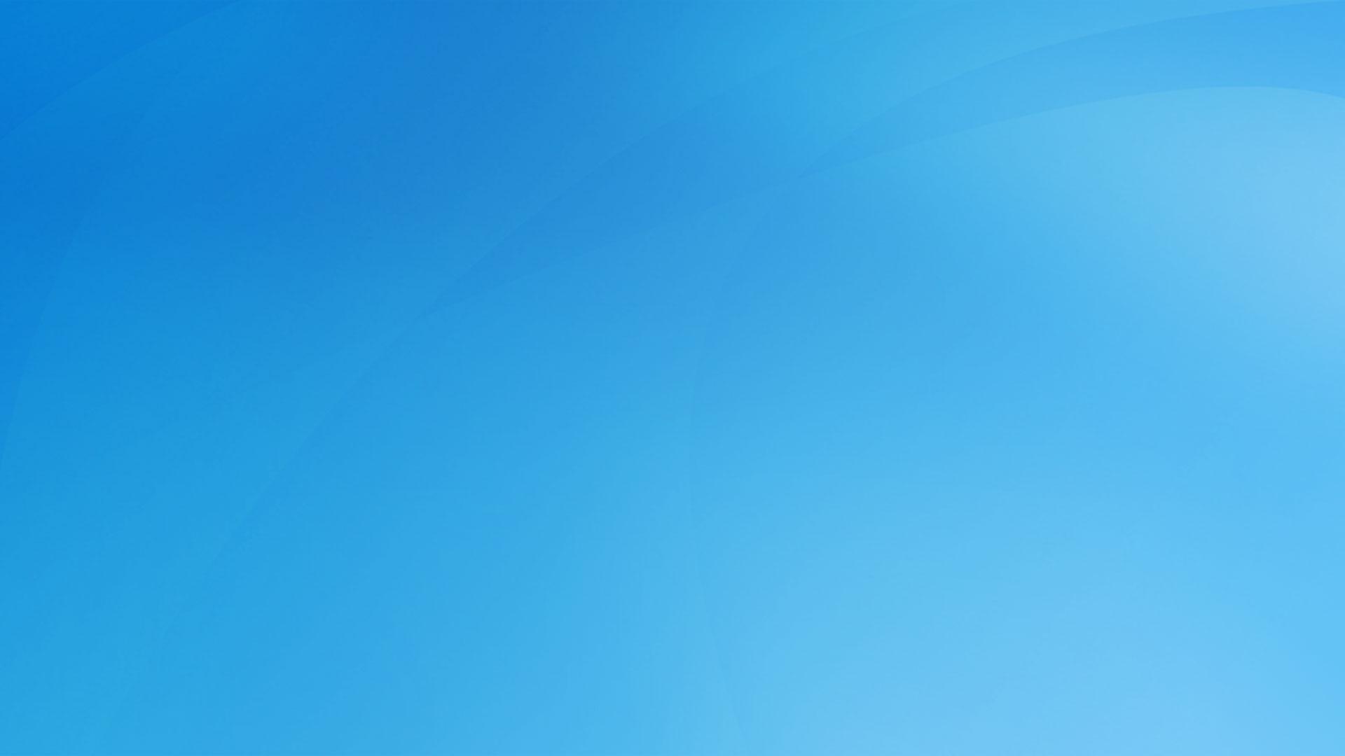 plain light blue wallpaper 46971 1920x1080 px ~ hdwallsource