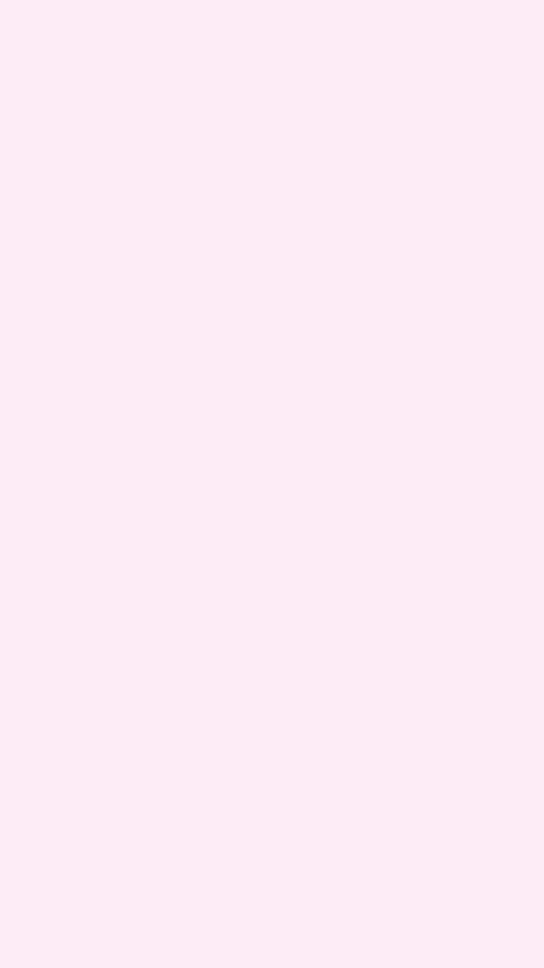 plain light pink wallpaper | phone wallpapers | pinterest | pink