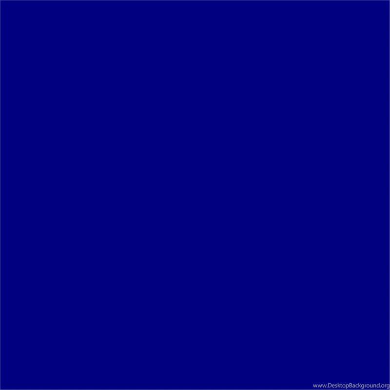 10 New Plain Dark Blue Background FULL HD 1920×1080 For PC Desktop 2021 free download plain navy blue backgrounds desktop background 800x800