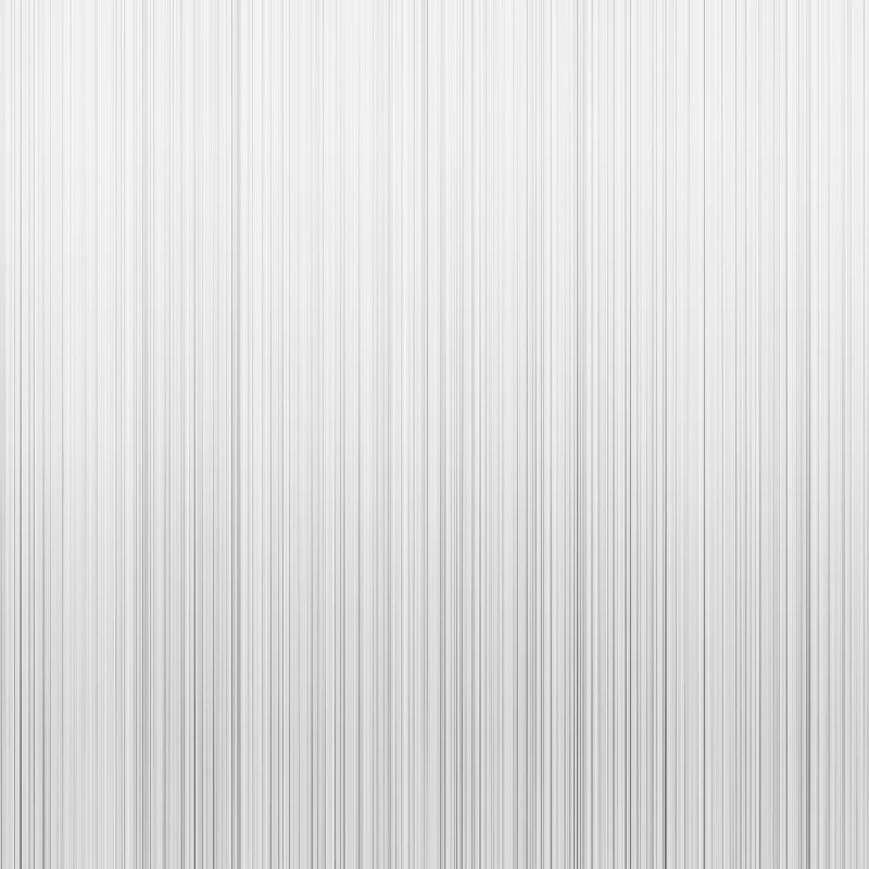 10 New Plain White Hd Background FULL HD 1920×1080 For PC Desktop 2018 free download plain vector white background images all white background 1 800x800