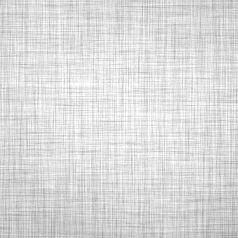 10 New Plain White Hd Background FULL HD 1920×1080 For PC Desktop 2021 free download plain white background wallpaper hd tarang17 800x800
