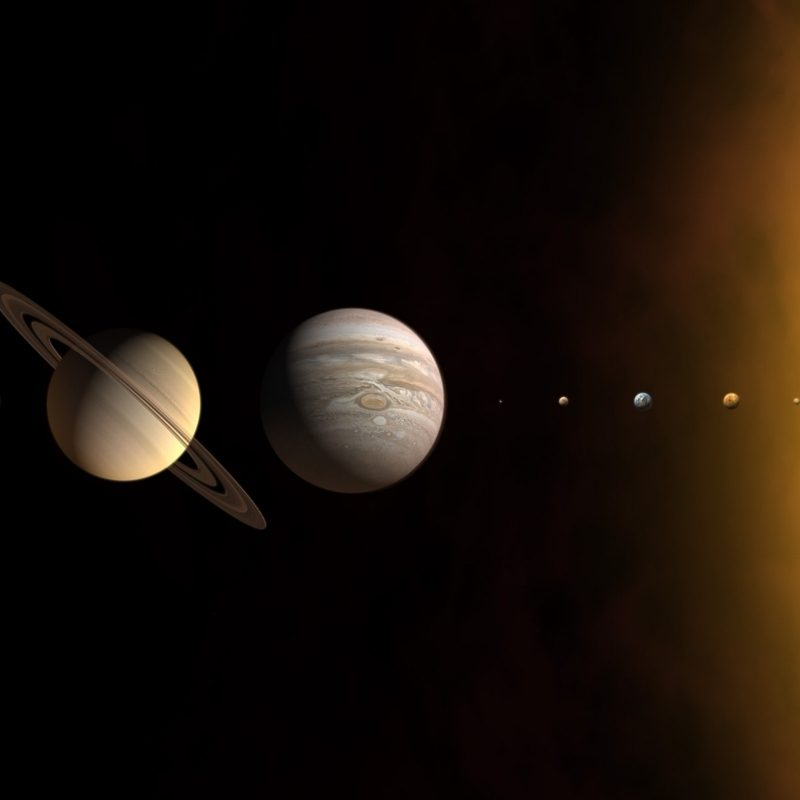 10 Latest Solar System Planets Wallpaper FULL HD 1080p For PC Desktop 2020 free download planet space solar system wallpapers hd desktop and mobile 800x800