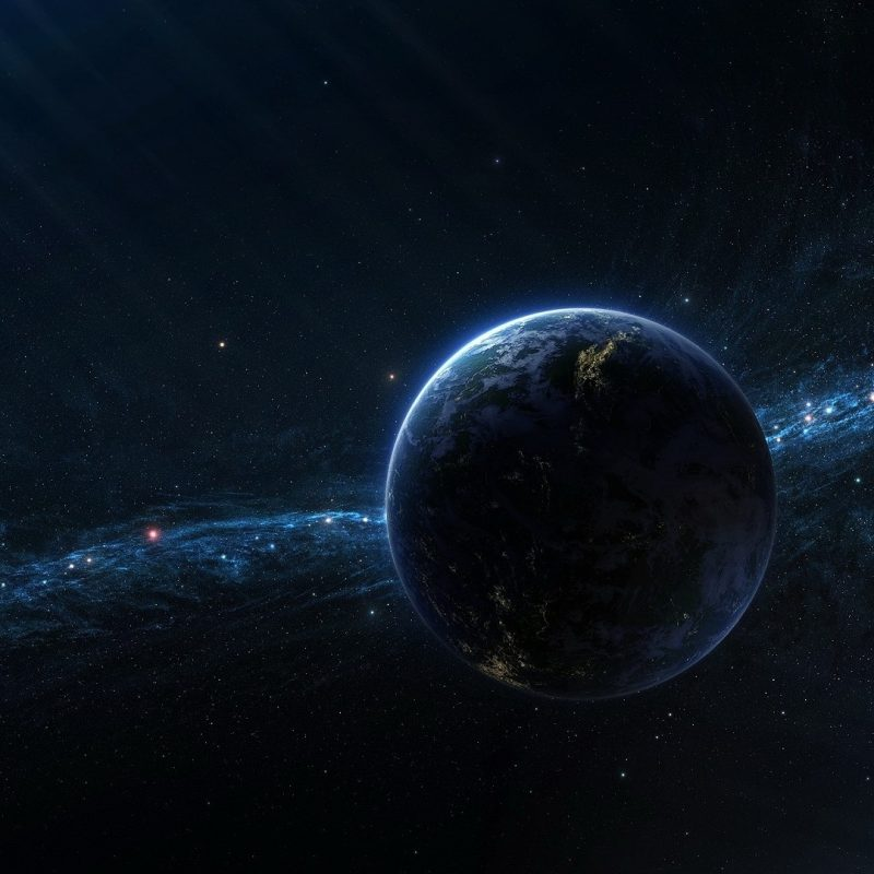 10 Most Popular Desktop Background Space 1920X1080 FULL HD 1920×1080 For PC Background 2020 free download planets space 1920x1080 800x800