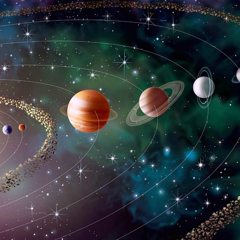 10 Latest Solar System Planets Wallpaper FULL HD 1080p For PC Desktop 2020 free download planets wallpaper high resolution planetswallpaperhighresolution 800x800