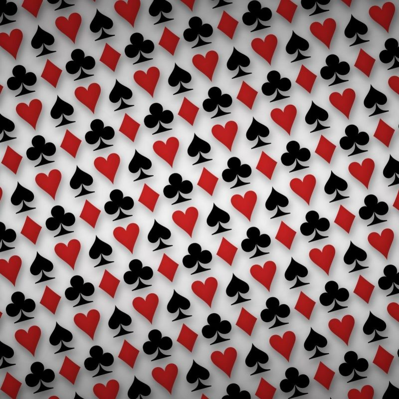 10 Top Deck Of Cards Wallpaper FULL HD 1920×1080 For PC Background 2021 free download playing cards symbols pattern wallpaper bartender hq cocktails 800x800