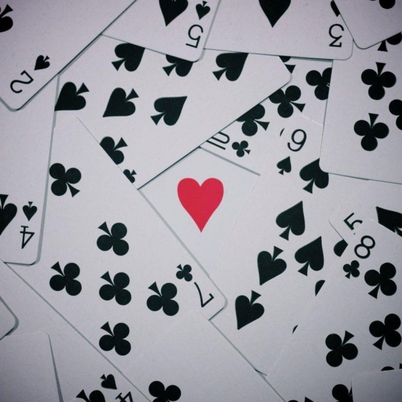 10 Top Deck Of Cards Wallpaper FULL HD 1920×1080 For PC Background 2021 free download playing cards wallpapers wallpaper cave 800x800