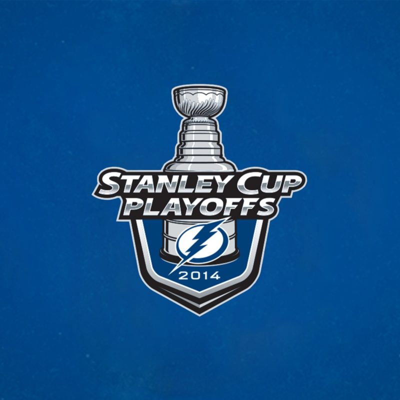 10 Most Popular Tampa Bay Lightning Iphone Wallpaper FULL HD 1920×1080 For PC Background 2021 free download playoffs baby heres a phone wallpaper for you all go bolts 800x800