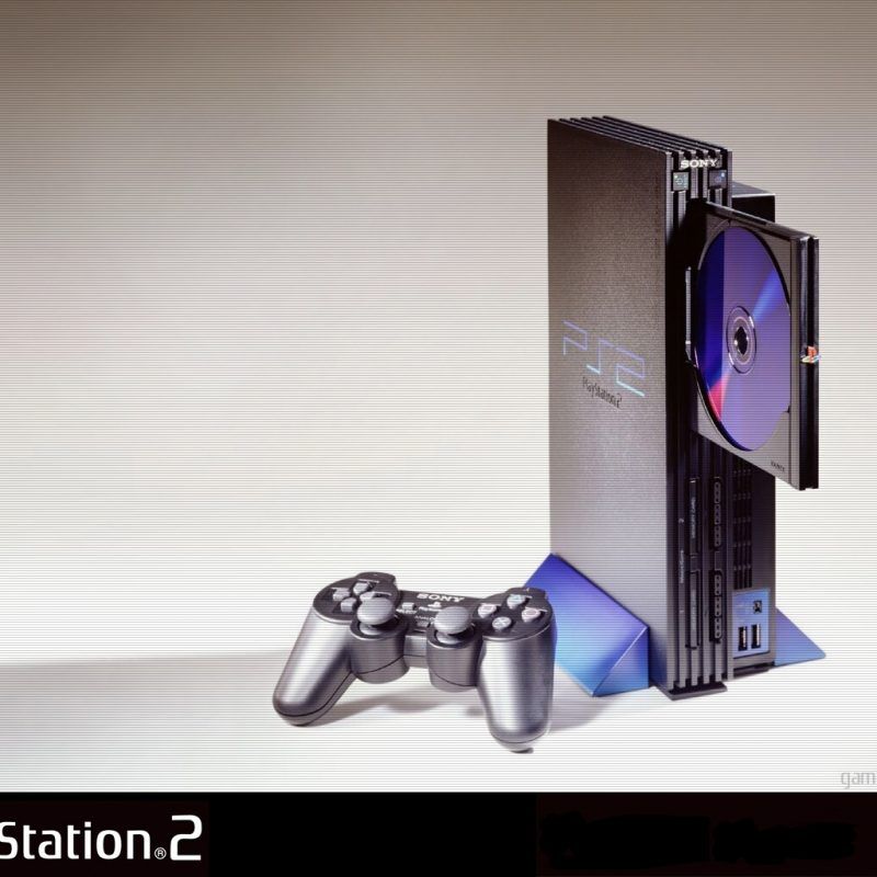 10 Most Popular Play Station 2 Wallpaper FULL HD 1920×1080 For PC Background 2018 free download playstation 2 1 wallpaper 800x800