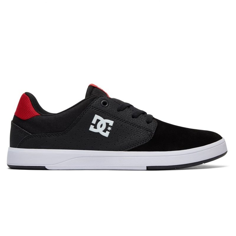 10 Top Pictures Of Dc Shoes FULL HD 1080p For PC Background 2021 free download plaza tc s chaussures de skate adys100319 dc shoes 800x800