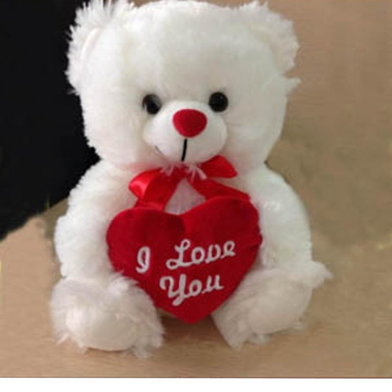 10 New Teddy Bear Love Image FULL HD 1080p For PC Background 2018 free download %name