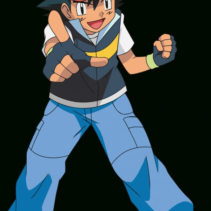 10 New Pictures Of Ash From Pokemon FULL HD 1920×1080 For PC Desktop 2020 free download pokemon ash png transparent image png mart 800x800