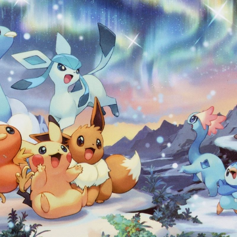 10 Most Popular Pokemon Christmas Wallpaper Hd FULL HD 1080p For PC Desktop 2018 free download pokemon christmas wallpaper c2b7e291a0 800x800