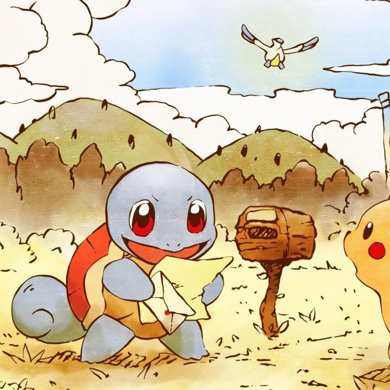10 New Pokemon Mystery Dungeon Background FULL HD 1080p For PC Background 2021 free download pokemon cool calming music compilation e38090pmde38091 youtube 800x800