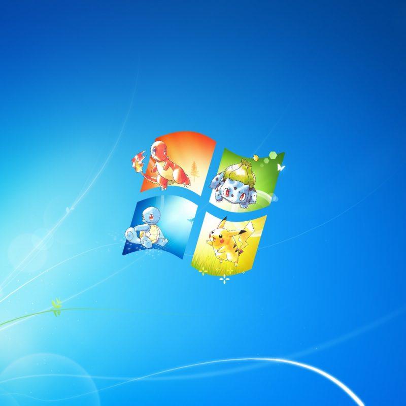 10 Latest Pokemon Wallpaper For Desktop FULL HD 1080p For PC Background 2021 free download pokemon desktop wallpaper gzsihai 800x800