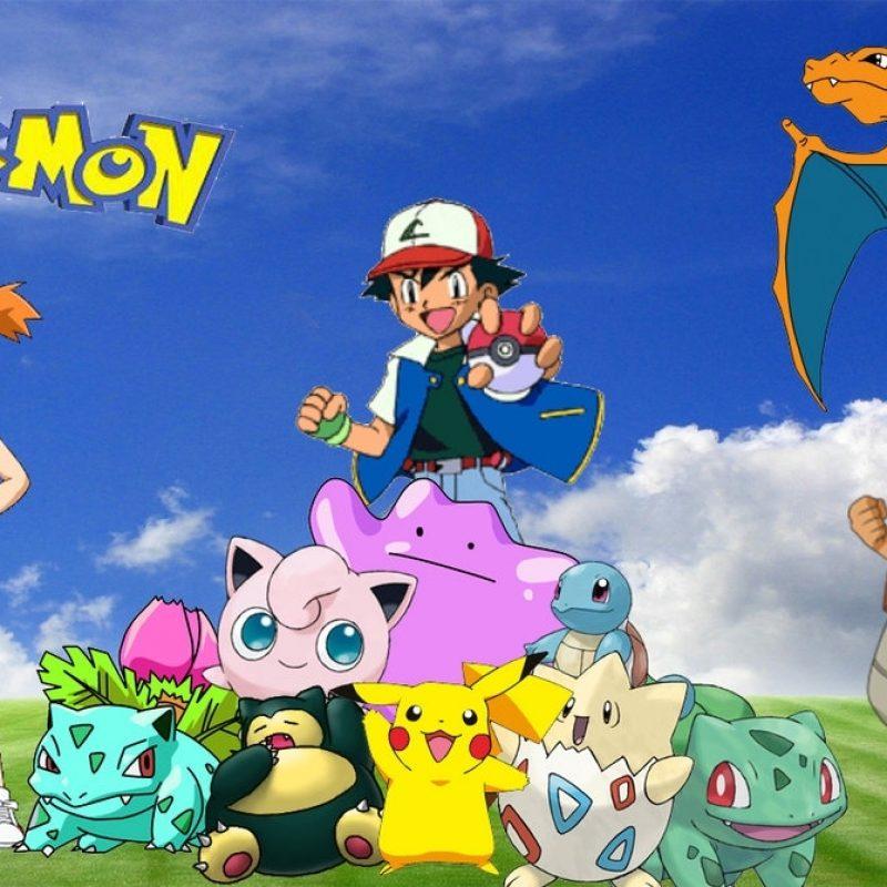 10 Latest Pokemon Wallpaper For Desktop FULL HD 1080p For PC Background 2021 free download pokemon desktop wallpaperhaloking931 on deviantart 800x800