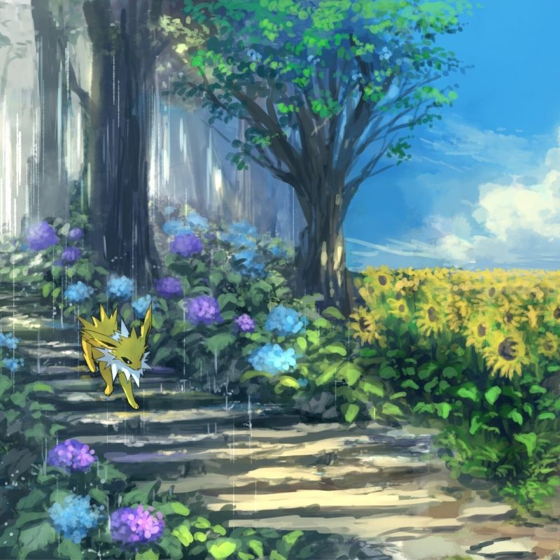 10 New Dual Monitor Wallpaper Pokemon FULL HD 1080p For PC Background 2018 free download pokemon dual monitors winter snow forest clouds 800x800