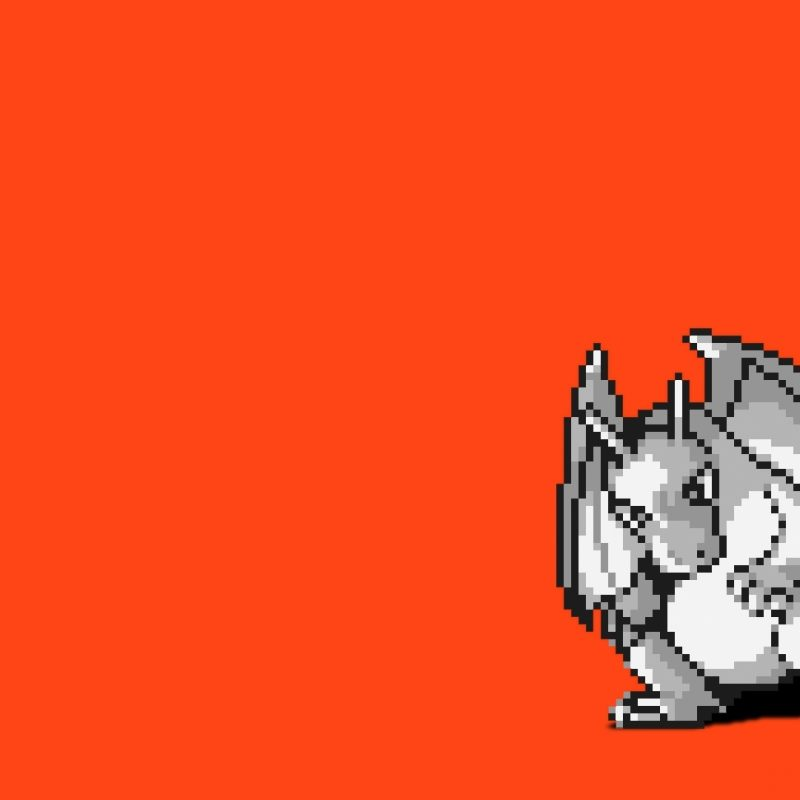 10 New Pokemon Red Version Wallpaper FULL HD 1080p For PC Desktop 2018 free download pokemon hd wallpaper 1920x1080 id17187 wallpapervortex 800x800