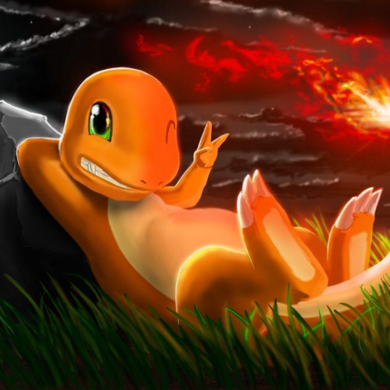 10 Best Hd Pokemon Wallpapers 1080P FULL HD 1920×1080 For PC Background 2020 free download pokemon hd wallpapers 1080p 72 images 800x800