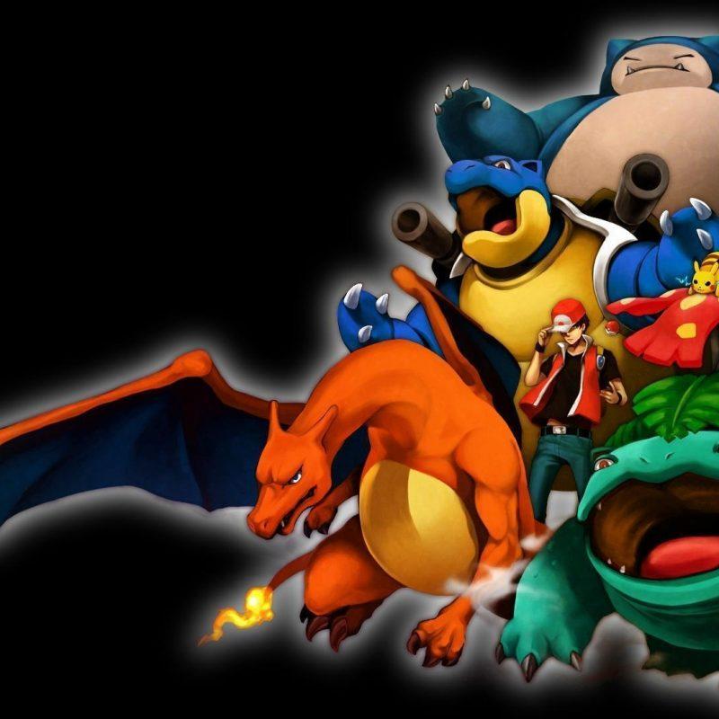 10 Top Hd Pokemon Desktop Backgrounds FULL HD 1080p For PC Desktop 2020 free download pokemon hd wallpapers wallpaper cave 800x800