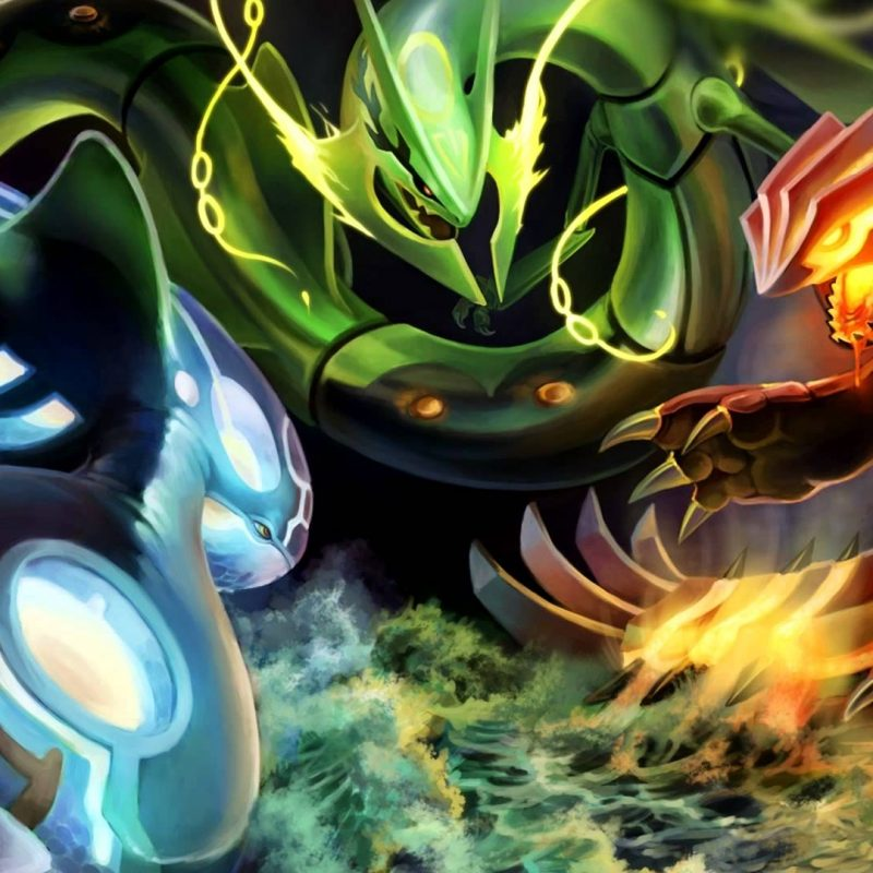 10 New Epic Legendary Pokemon Wallpaper FULL HD 1080p For PC Desktop 2020 free download pokemon legendary wallpaper for android is cool hd mobile 800x800