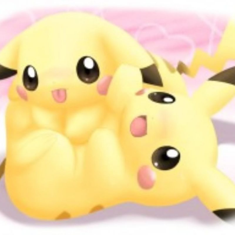 10 Best Cute Pokemon Wallpaper Pikachu FULL HD 1080p For PC Background 2020 free download pokemon life characters names only pics for the most cuteness 800x800