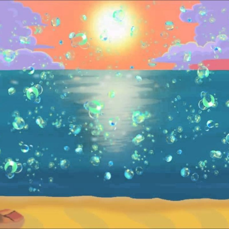 10 New Pokemon Mystery Dungeon Background FULL HD 1080p For PC Background 2021 free download pokemon mystery dungeon background 8 background check all 1 800x800