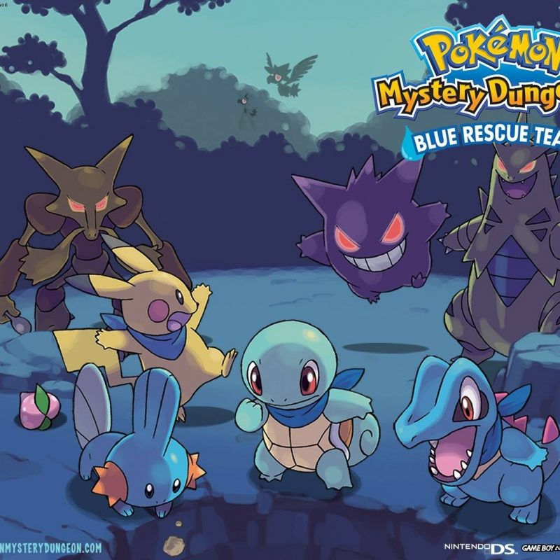 10 New Pokemon Mystery Dungeon Background FULL HD 1080p For PC Background 2021 free download pokemon mystery dungeon blue rescue team review gameluster 800x800
