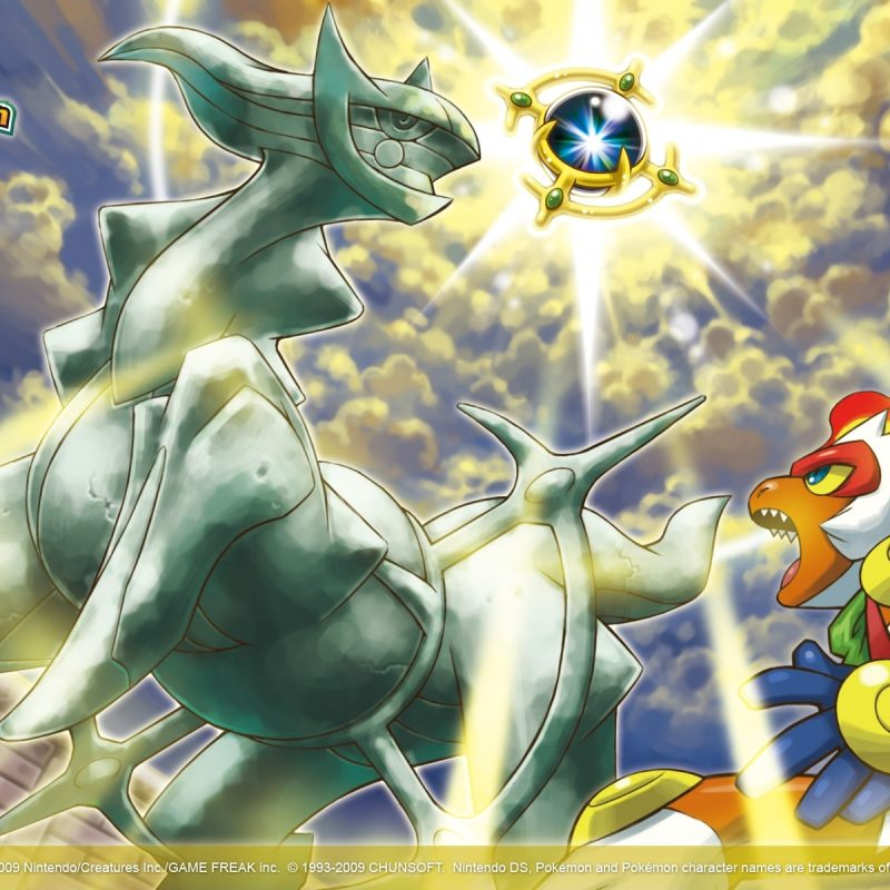 10 Most Popular Pokemon Mystery Dungeon Explorers Of Sky Wallpaper FULL HD 1920×1080 For PC Desktop 2021 free download pokemon mystery dungeon explorers of sky full hd wallpaper and 800x800