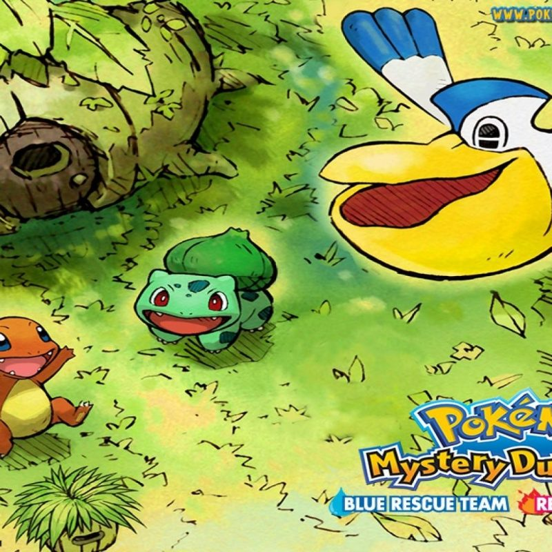 10 Best Pokemon Mystery Dungeon Backgrounds FULL HD 1920×1080 For PC Desktop 2020 free download pokemon mystery dungeon wallpaper c2b7e291a0 800x800