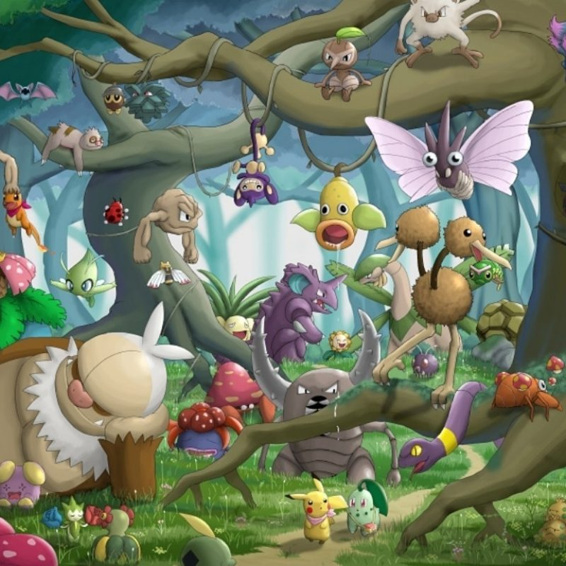 10 New Pokemon Mystery Dungeon Background FULL HD 1080p For PC Background 2021 free download pokemon mystery dungeon wallpapers hd desktop and mobile backgrounds 800x800