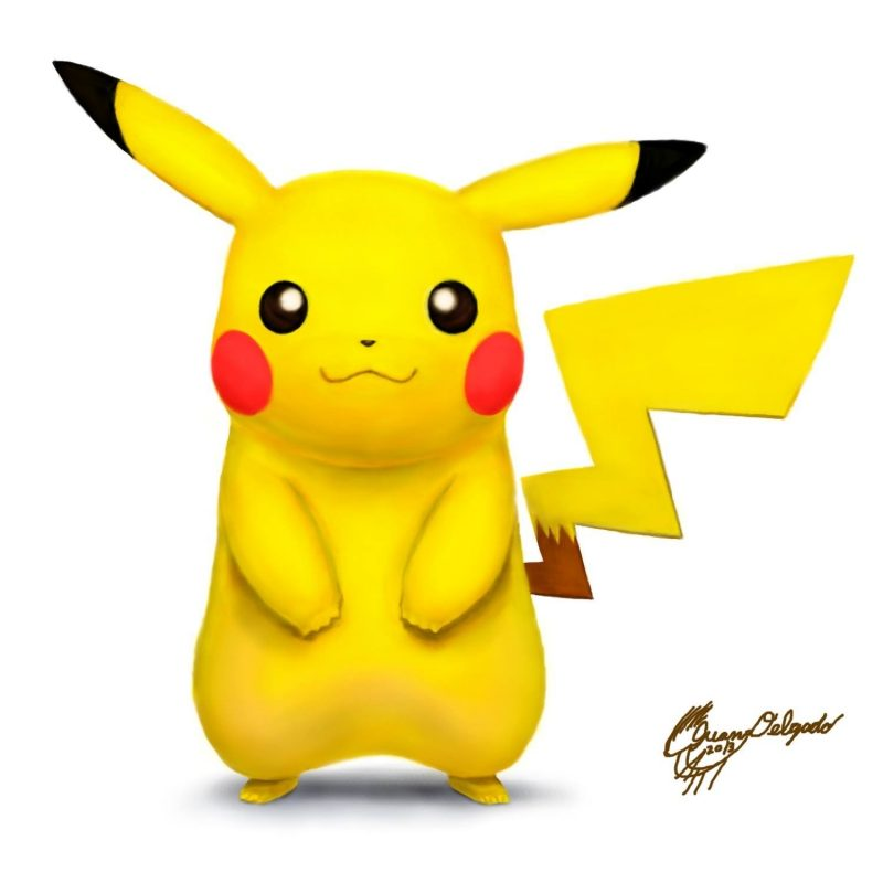 10 New Pics Of Pikachu The Pokemon FULL HD 1920×1080 For PC Desktop 2021 free download pokemon news detective pikachu game coming to u s investorplace 800x800