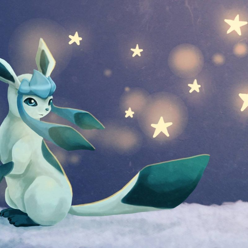 10 Most Popular Pokemon Christmas Wallpaper Hd FULL HD 1080p For PC Desktop 2018 free download pokemon phone eevee hd wallpapers pixelstalk 800x800