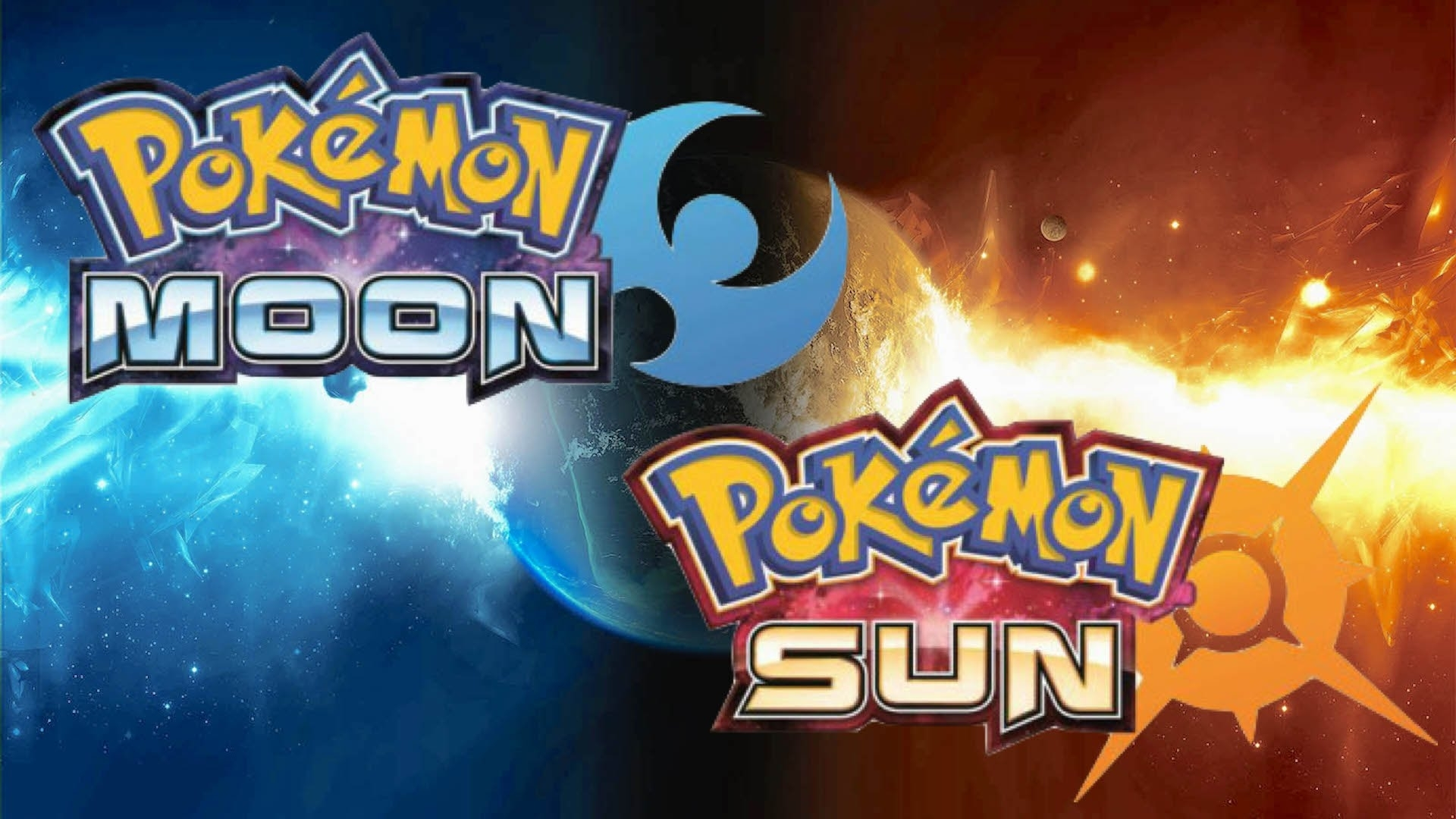 pokemon sun and moon - how to hatch pokemon eggs faster