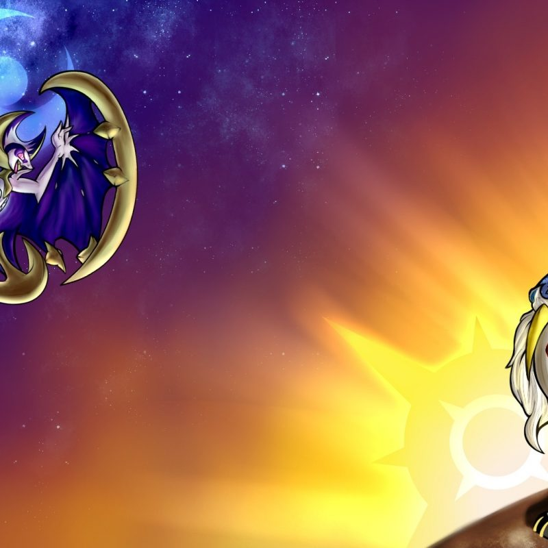 10 New Pokemon Sun And Moon Wallpaper FULL HD 1920×1080 For PC Background 2018 free download pokemon sun and moon wallpaper 79 images 800x800