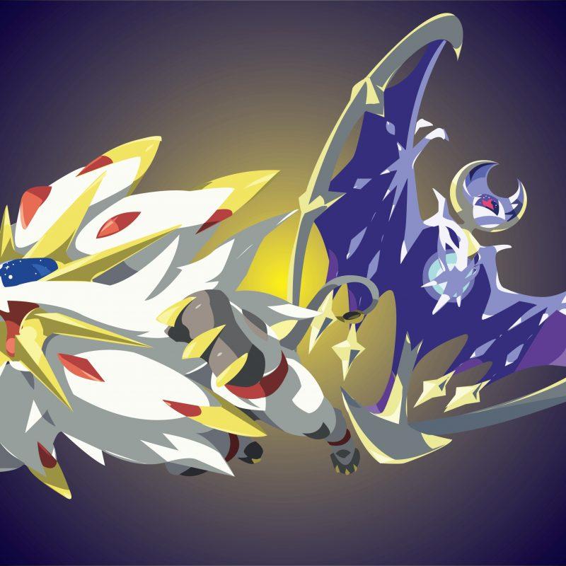 10 Most Popular Pokemon Sun And Moon Wallpapers FULL HD 1920×1080 For PC Desktop 2020 free download pokemon sun and moon wallpapers wallpaper cave 4 800x800