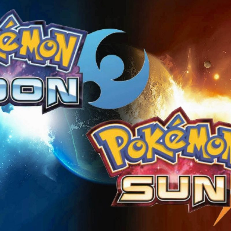 10 Most Popular Pokemon Sun And Moon Wallpaper Hd FULL HD 1920×1080 For PC Background 2020 free download pokemon sun moon leaked 7th generation confirmed youtube 800x800