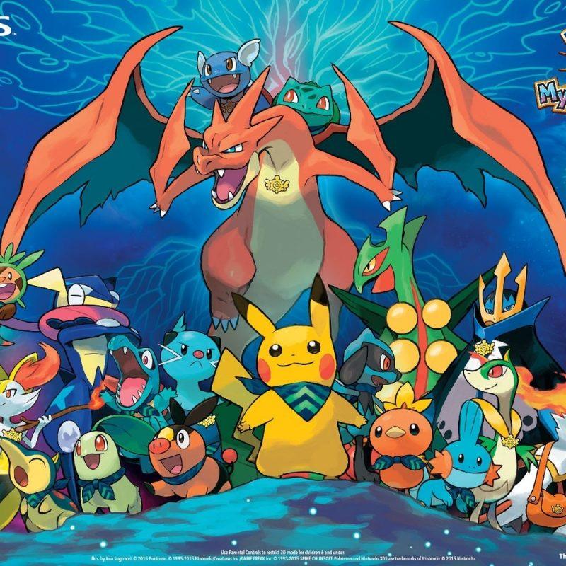 10 Latest Pokemon Wallpaper For Desktop FULL HD 1080p For PC Background 2021 free download pokemon super mystery dungeon desktop wallpaper play nintendo 1 800x800