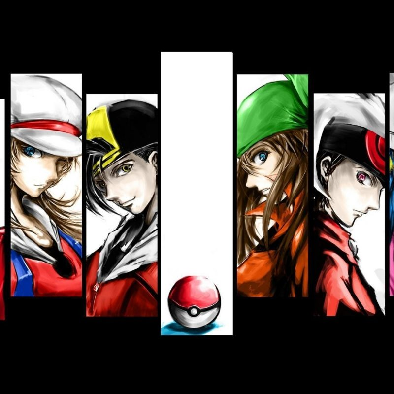 10 Most Popular Pokemon Trainer Red Wallpaper FULL HD 1920×1080 For PC Background 2021 free download pokemon trainer gold wallpaper 66 images 800x800