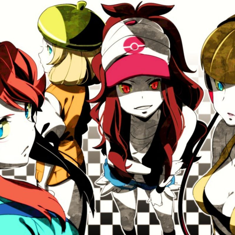 10 Most Popular Pokemon Trainer Red Wallpaper FULL HD 1920×1080 For PC Background 2021 free download pokemon trainer red wallpaper 800x800