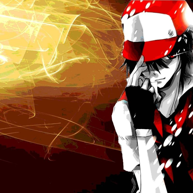 10 Most Popular Pokemon Trainer Red Wallpaper FULL HD 1920×1080 For PC Background 2021 free download pokemon trainer red wallpapers wallpaper cave epic car 800x800