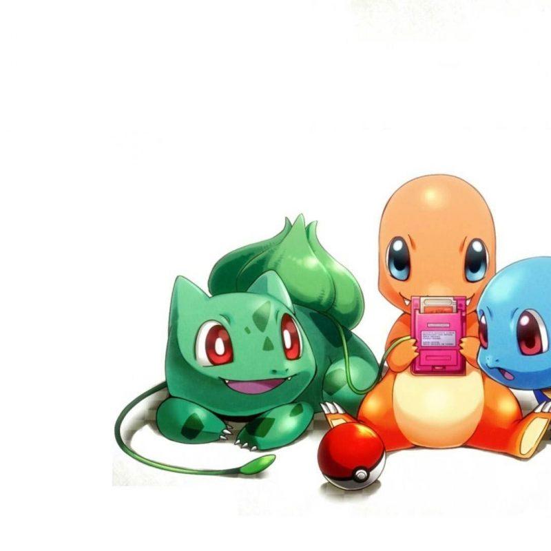 10 Best Cute Pokemon Wallpapers For Computer FULL HD 1920×1080 For PC Desktop 2021 free download pokemon wallpaper bdfjade 800x800