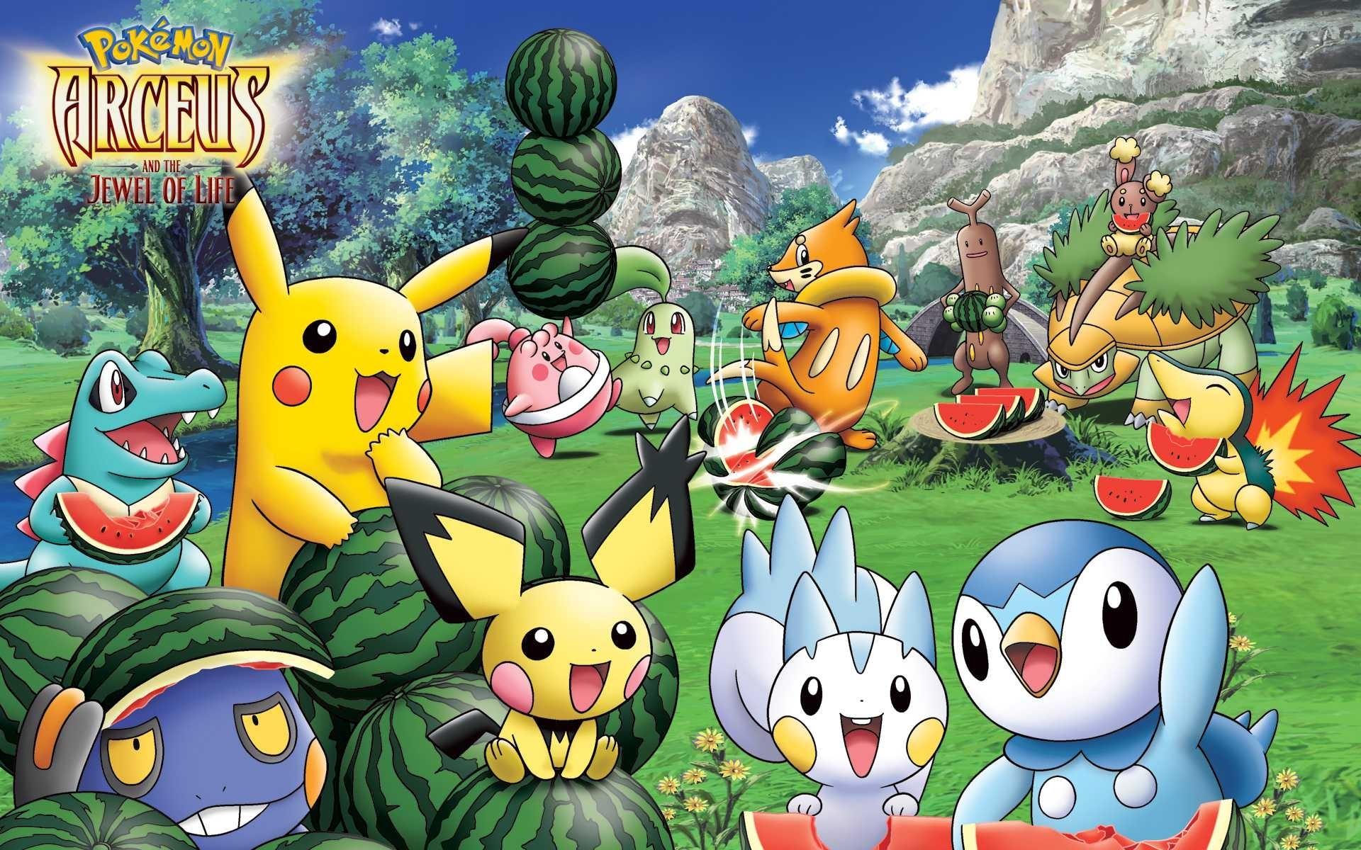 pokemon wallpaper hd for desktop images | wallvie