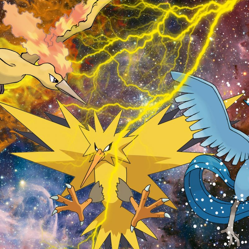 10 Top Articuno Zapdos Moltres Wallpaper FULL HD 1080p For PC Background 2021 free download pokemon wallpaper imgur 800x800