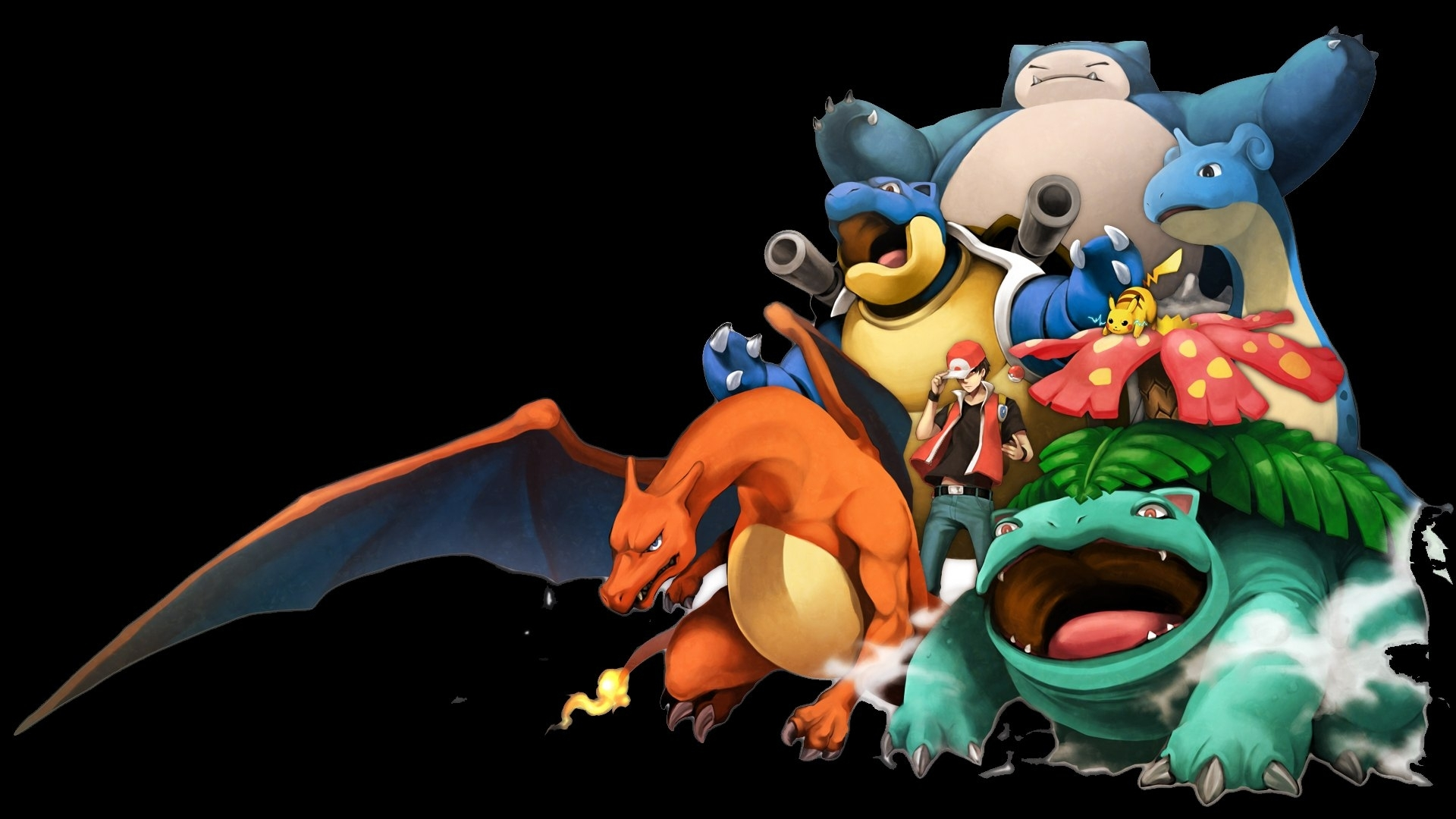pokemon wallpapers, 39 pokemon 2016 wallpaper's archive, new pictures