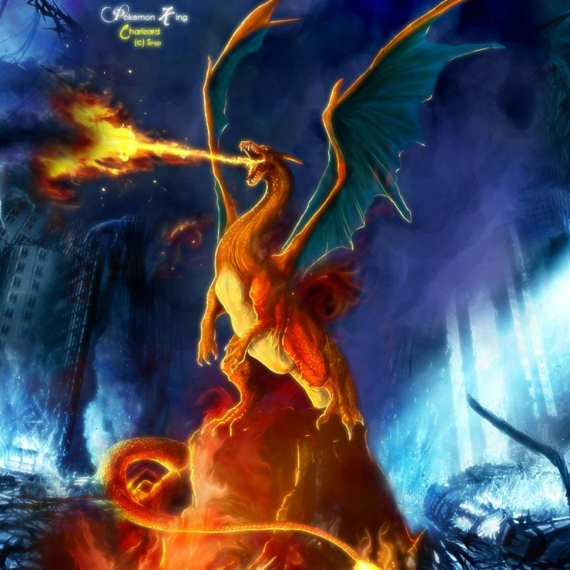 10 New Epic Legendary Pokemon Wallpaper FULL HD 1080p For PC Desktop 2020 free download pokemon wallpapers charizard wallpaper cave pokemon pinterest 800x800