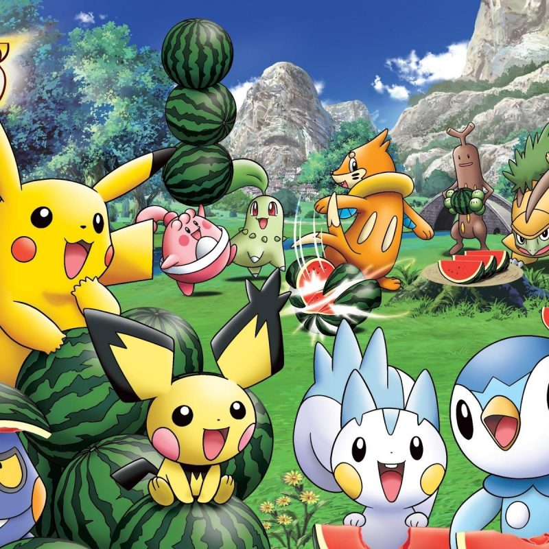 10 Best Cute Pokemon Wallpapers For Computer FULL HD 1920×1080 For PC Desktop 2021 free download pokemon wallpapers for computer wallpaper cave 800x800