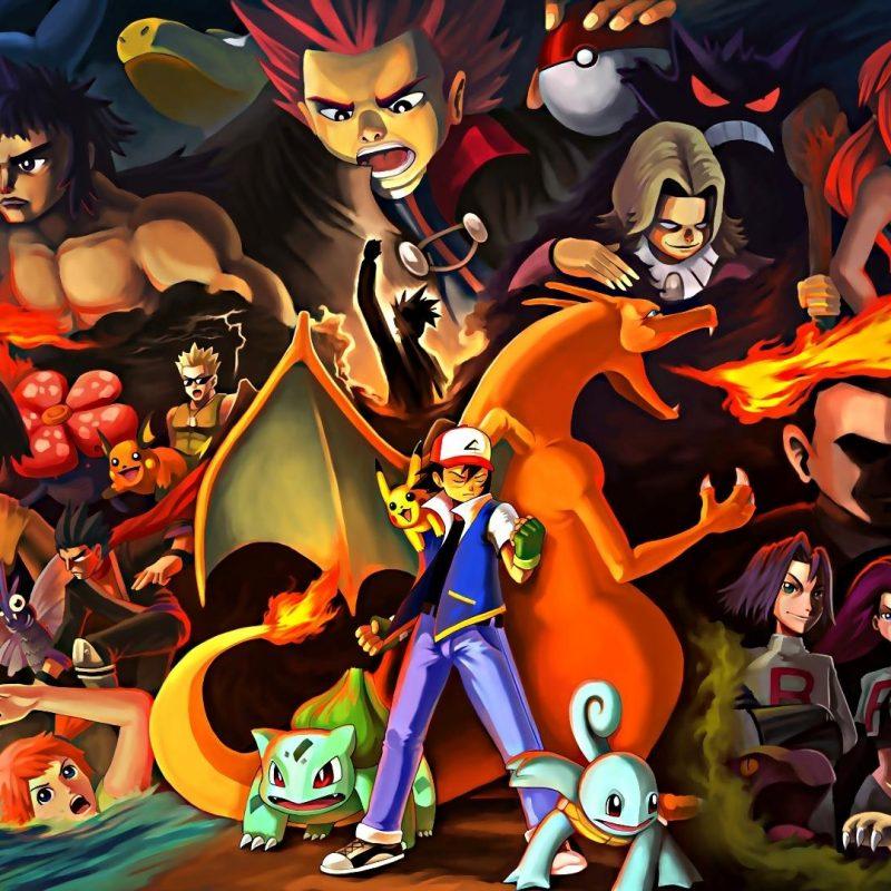 10 Best Hd Pokemon Wallpapers 1080P FULL HD 1920×1080 For PC Background 2020 free download pokemon wallpapers hd bdfjade 800x800