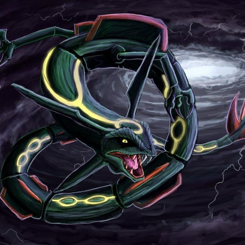 10 New Shiny Mega Rayquaza Wallpaper FULL HD 1920×1080 For PC Background 2020 free download pokemon wallpapers rayquaza wallpaper cave 800x800