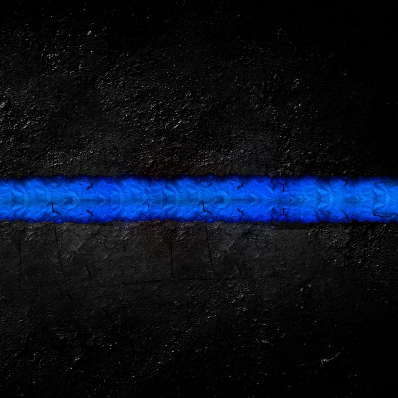 10 Most Popular Thin Blue Line Flag Wallpaper FULL HD 1920×1080 For PC Desktop 2020 free download police thin blue line wallpaper 59 images 1 800x800